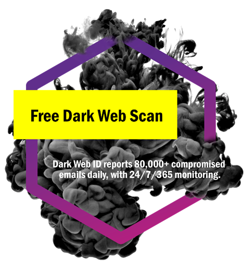 Free-Dark-Web-Scan
