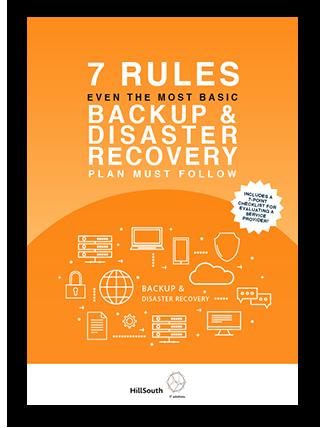 HillSouth-7-Rules-E-Book_LandingPage_Cover