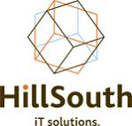 HillSouth