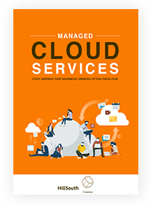 HillSouth-ManagedCloudServices-eBook-HomepageSegment_Cover