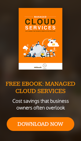 HillSouth-ManagedCloudServices-eBook-Innerpage_Sidebar-A