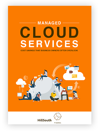 HillSouth-ManagedCloudServices-eBook-LandingPage_Cover