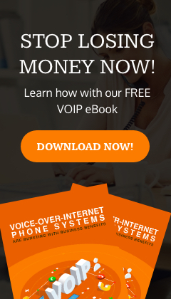 HillSouth-Voice-over-eBook-innerpage-