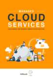HP-HillSouth-ManagedCloudServices-eBook-Cover