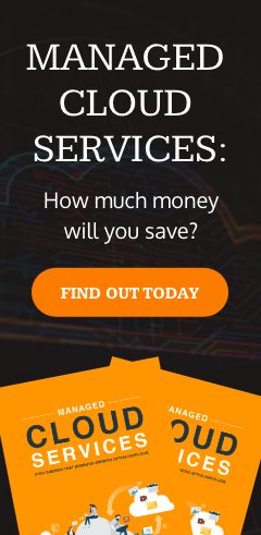 HillSouth-ManagedCloudServices-eBook-InnerPageBanner