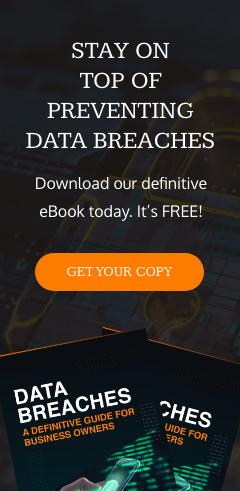 HillSouth-DataBreaches-InnerPageBanner