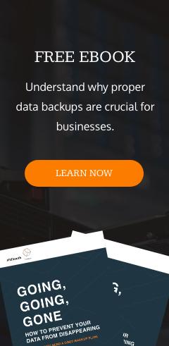 HillSouth-DataBackup-InnerPageBanner