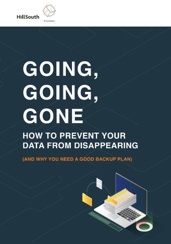 LD-HillSouth-DataBackup-Cover