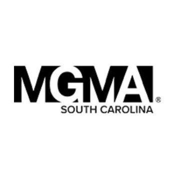 SCMGMA – South Carolina Medical Group Management Association
