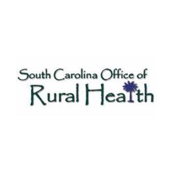 SCORH – South Carolina Office of Rural Health