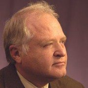 Stephen A. Imbeau, MD, FACP, FAAAAI