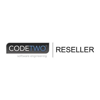 Code Two Reseller