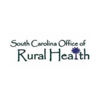 SCORH – South Carolina Office of Rural Health