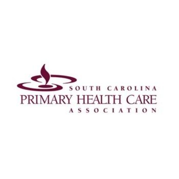 SCPHCA – South Carolina Primary Health Care Association