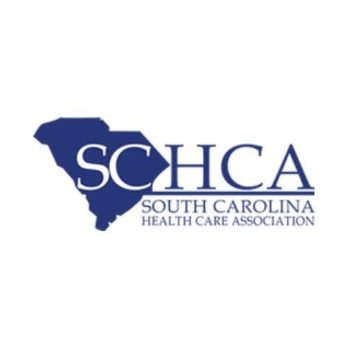 SCHCA – South Carolina Health Care Association