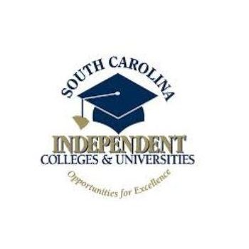 SCICU – South Carolina Independent Colleges and Universities