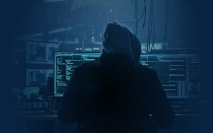 New steps to protect customers from hacking