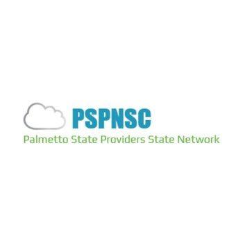 PSPN – Palmetto State Providers Network