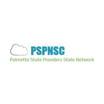 PSPN – Palmetto State Providers Network