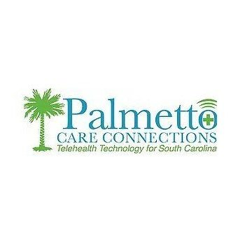 PCC – Palmetto Care Connections