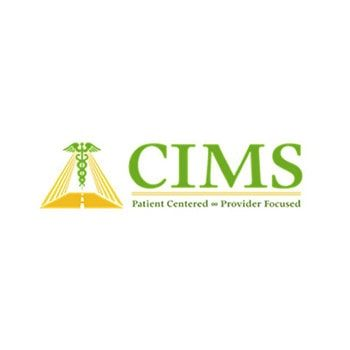 Community Integrated Management Services, LLC (CIMS)