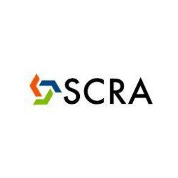 SCRA – South Carolina Research Authority