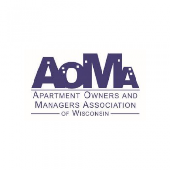 The Apartment Owners and Managers Association of Wisconsin