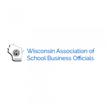 Wisconsin Association of School Business Officials