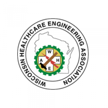 Wisconsin Healthcare Engineering Association