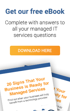 CompleteTechnology-20-Signs-eBook_Innerpage_Sidebar-B