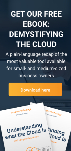 CompleteTech-Understanding-what-the-Cloud-is-InnerPageBanner