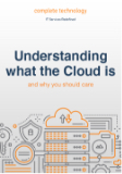 HP-CompleteTech-Understanding-what-the-Cloud-is-Cover