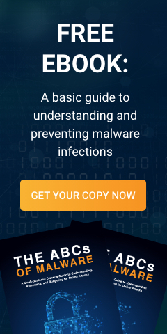 CompleteTech-Cybersecurity-eBook-InnerPageBanner