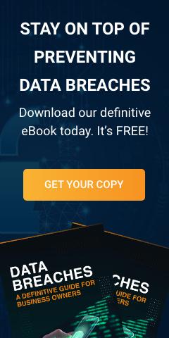 CompleteTechnology-DataBreaches-InnerPageBanner