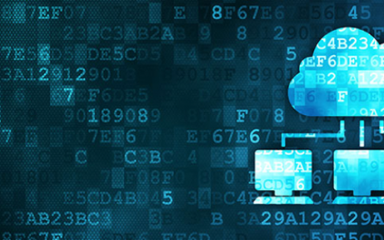 Cloud Migration Considerations for IT Leaders