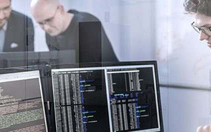 A guide to deploying a security operations center