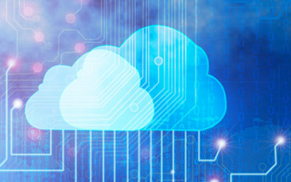 What Is Cloud Computing Anyway?