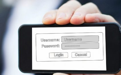 How to strengthen your business's password policy
