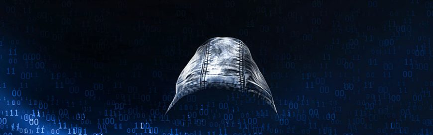 Why should your business be afraid of the dark web?