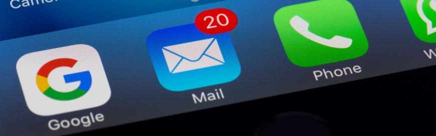 4 Signs that your email has been hacked, and what to do about it?