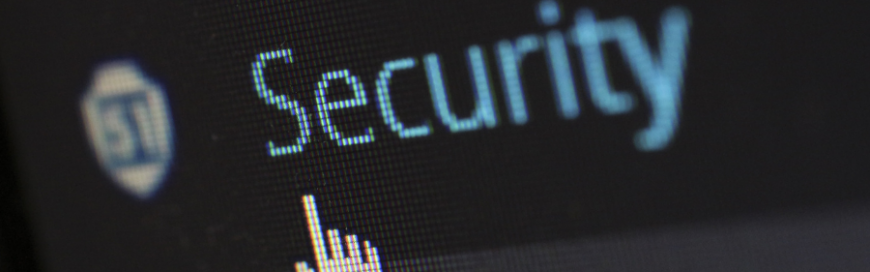 5 Best endpoint protection tools for your small business