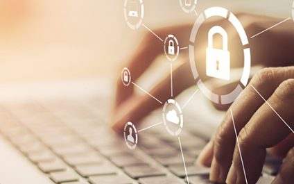 What you need to know about cybersecurity insurance