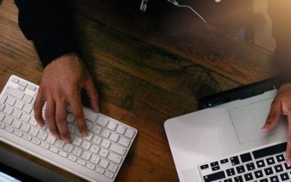 How to keep your computer spyware-free