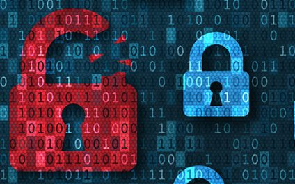 Are you HIPAA-compliant? Here are some considerations
