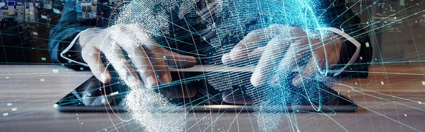 Cyber resilience: How can my business improve it? (Part 2 of 2)