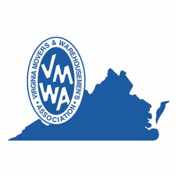 Virginia Movers & Warehousemen's Association