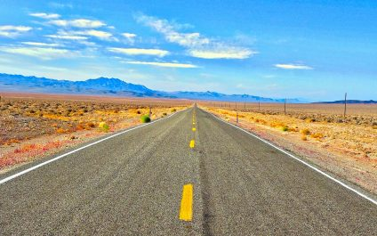 5 Things to Consider Before Moving to Another State
