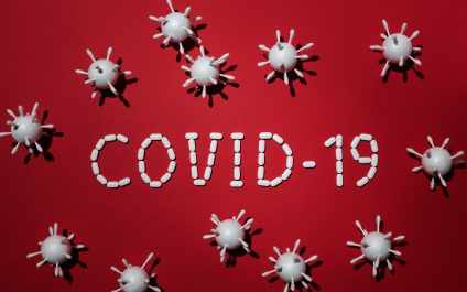Steps Movers Are Taking During the COVID-19 Pandemic