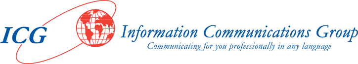 Information Communications Group