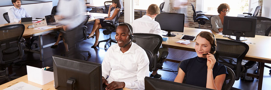 blog-img-the-ultimate-in-call-center